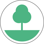 EASOS forest icon