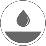 EASOS Pollution icon