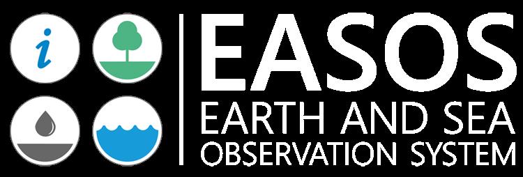EASOS